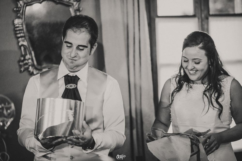 fotografo de bodas san sebastian guipuzcoa donostia gipuzkoa fotografía bodas navarra pamplona elizondo destination wedding photographer donostia bilbao-65