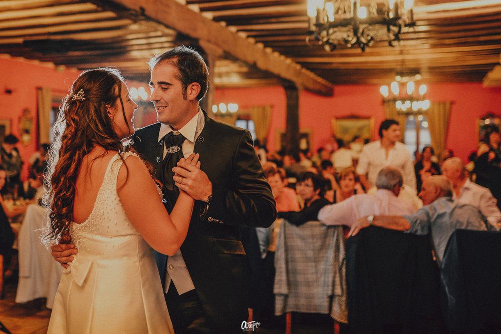fotografo de bodas san sebastian guipuzcoa donostia gipuzkoa fotografía bodas navarra pamplona elizondo destination wedding photographer donostia bilbao-66