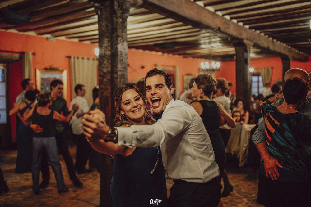 fotografo de bodas san sebastian guipuzcoa donostia gipuzkoa fotografía bodas navarra pamplona elizondo destination wedding photographer donostia bilbao-69