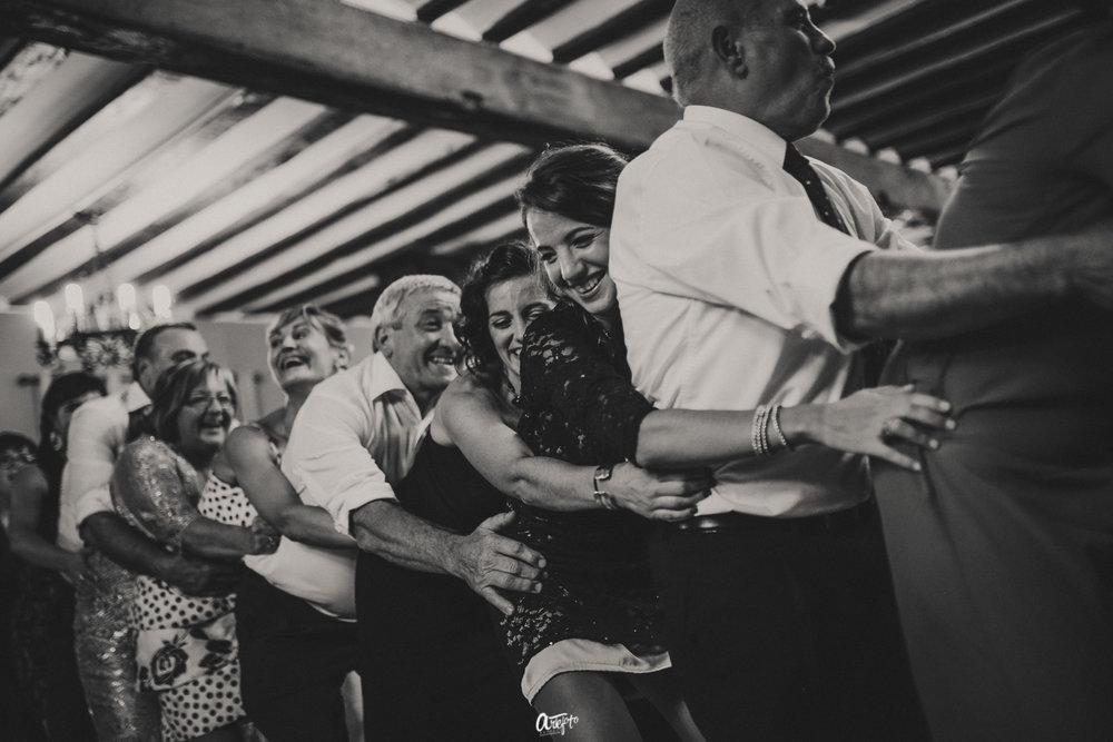 fotografo de bodas san sebastian guipuzcoa donostia gipuzkoa fotografía bodas navarra pamplona elizondo destination wedding photographer donostia bilbao-70 2