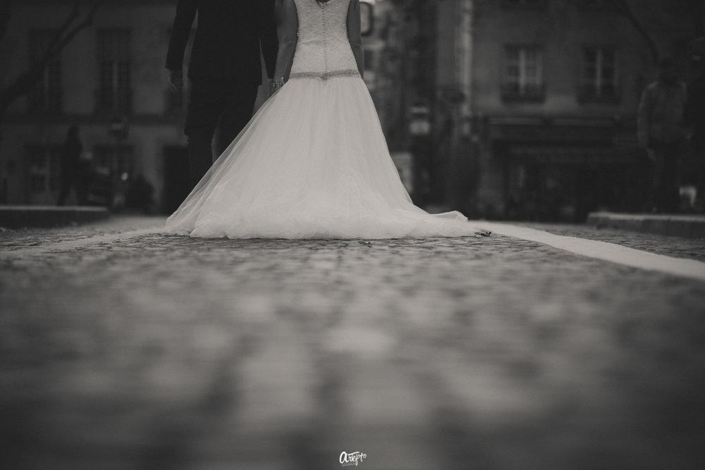 wedding paris san sebastian guipuzcoa donostia gipuzkoa fotografía bodas navarra pamplona destination wedding photographer donostia bilbao-11