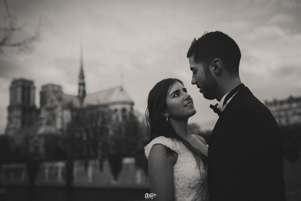 wedding paris san sebastian guipuzcoa donostia gipuzkoa fotografía bodas navarra pamplona destination wedding photographer donostia bilbao-14