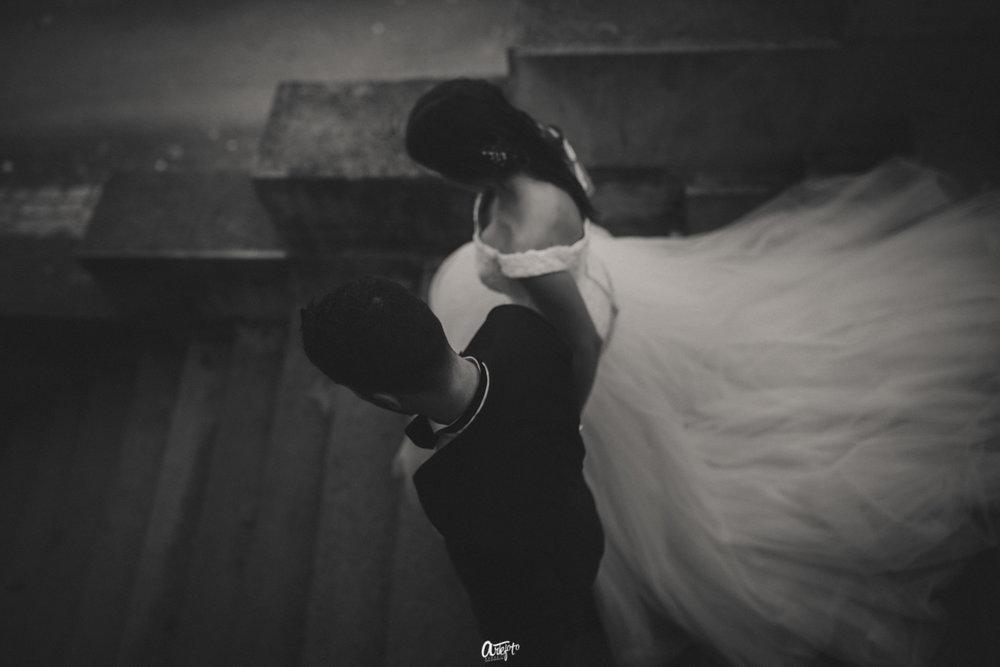 wedding paris san sebastian guipuzcoa donostia gipuzkoa fotografía bodas navarra pamplona destination wedding photographer donostia bilbao-16