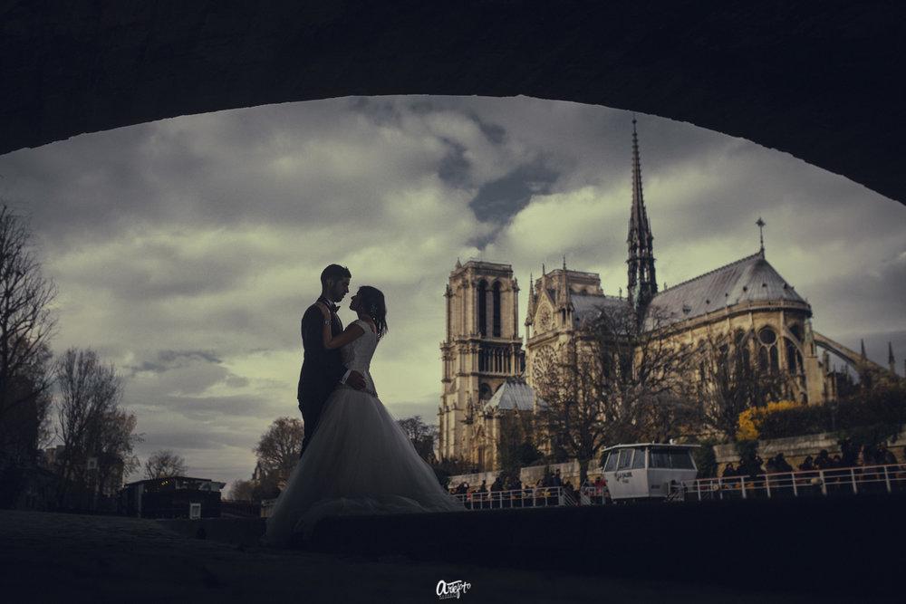 wedding paris san sebastian guipuzcoa donostia gipuzkoa fotografía bodas navarra pamplona destination wedding photographer donostia bilbao-17
