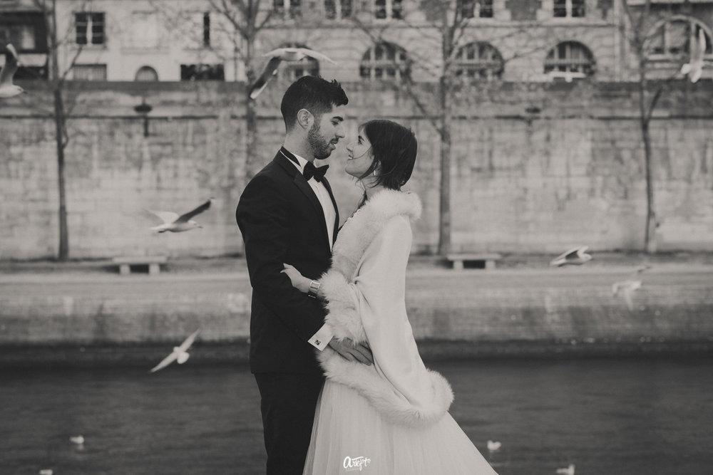 wedding paris san sebastian guipuzcoa donostia gipuzkoa fotografía bodas navarra pamplona destination wedding photographer donostia bilbao-19