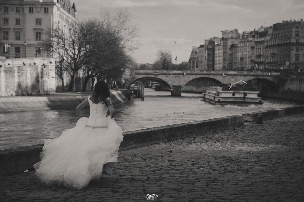 wedding paris san sebastian guipuzcoa donostia gipuzkoa fotografía bodas navarra pamplona destination wedding photographer donostia bilbao-20