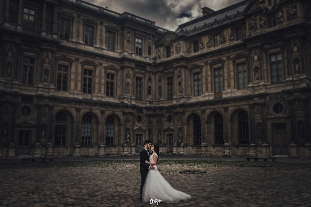 wedding paris san sebastian guipuzcoa donostia gipuzkoa fotografía bodas navarra pamplona destination wedding photographer donostia bilbao-21