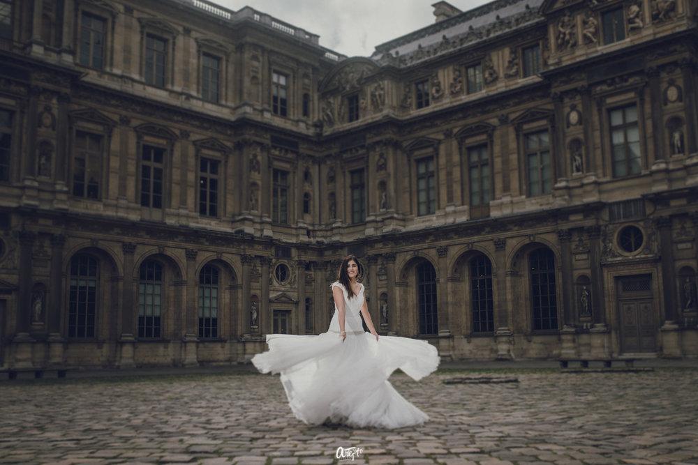 wedding paris san sebastian guipuzcoa donostia gipuzkoa fotografía bodas navarra pamplona destination wedding photographer donostia bilbao-22