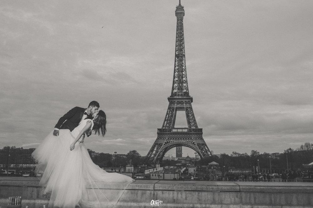 wedding paris san sebastian guipuzcoa donostia gipuzkoa fotografía bodas navarra pamplona destination wedding photographer donostia bilbao-36
