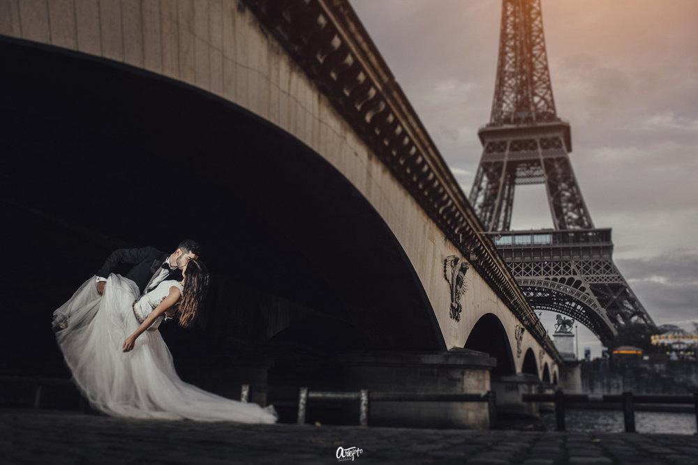 wedding paris san sebastian guipuzcoa donostia gipuzkoa fotografía bodas navarra pamplona destination wedding photographer donostia bilbao-39