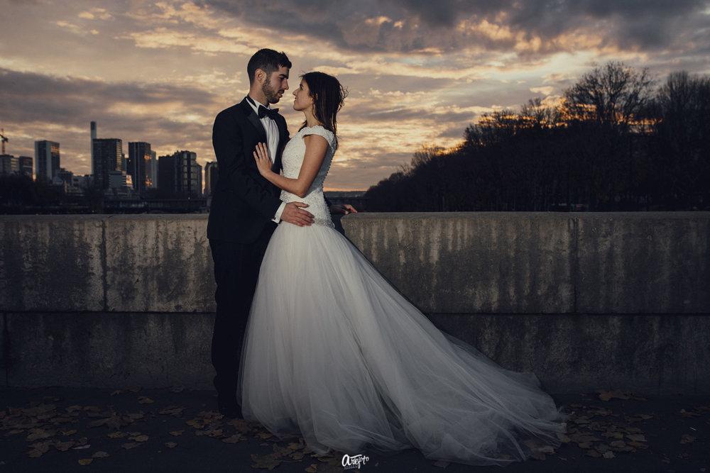 wedding paris san sebastian guipuzcoa donostia gipuzkoa fotografía bodas navarra pamplona destination wedding photographer donostia bilbao-41