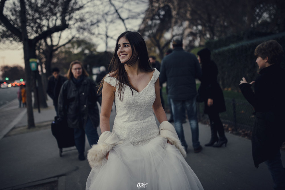 wedding paris san sebastian guipuzcoa donostia gipuzkoa fotografía bodas navarra pamplona destination wedding photographer donostia bilbao-42