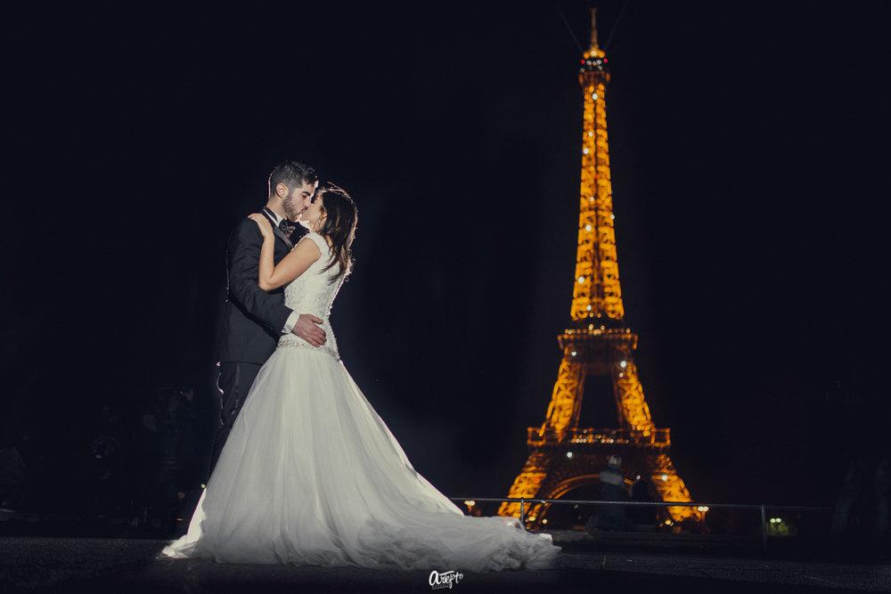 wedding paris san sebastian guipuzcoa donostia gipuzkoa fotografía bodas navarra pamplona destination wedding photographer donostia bilbao-45