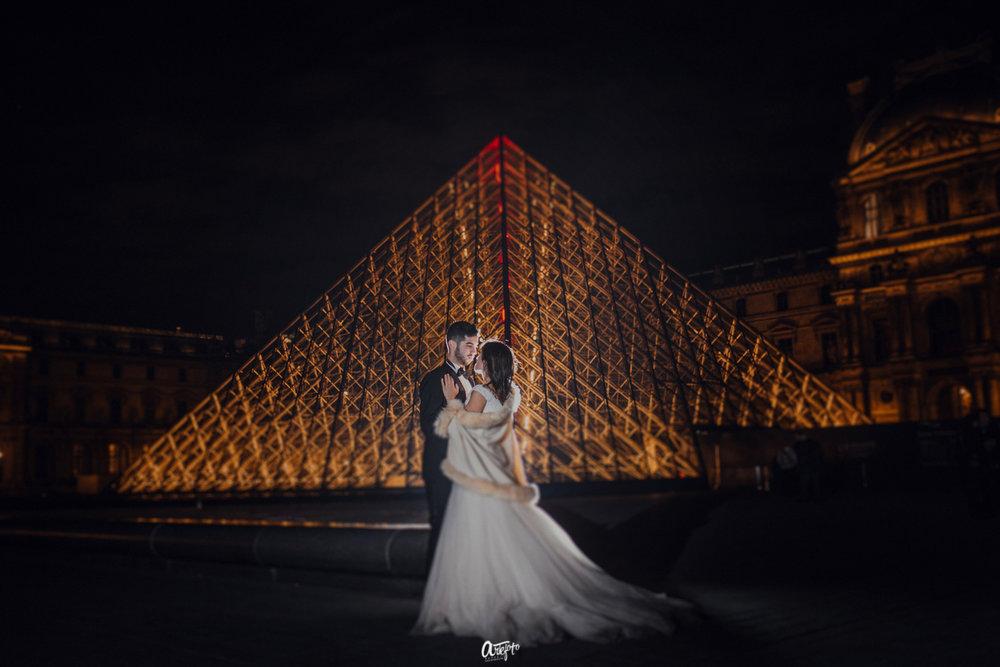 wedding paris san sebastian guipuzcoa donostia gipuzkoa fotografía bodas navarra pamplona destination wedding photographer donostia bilbao-54
