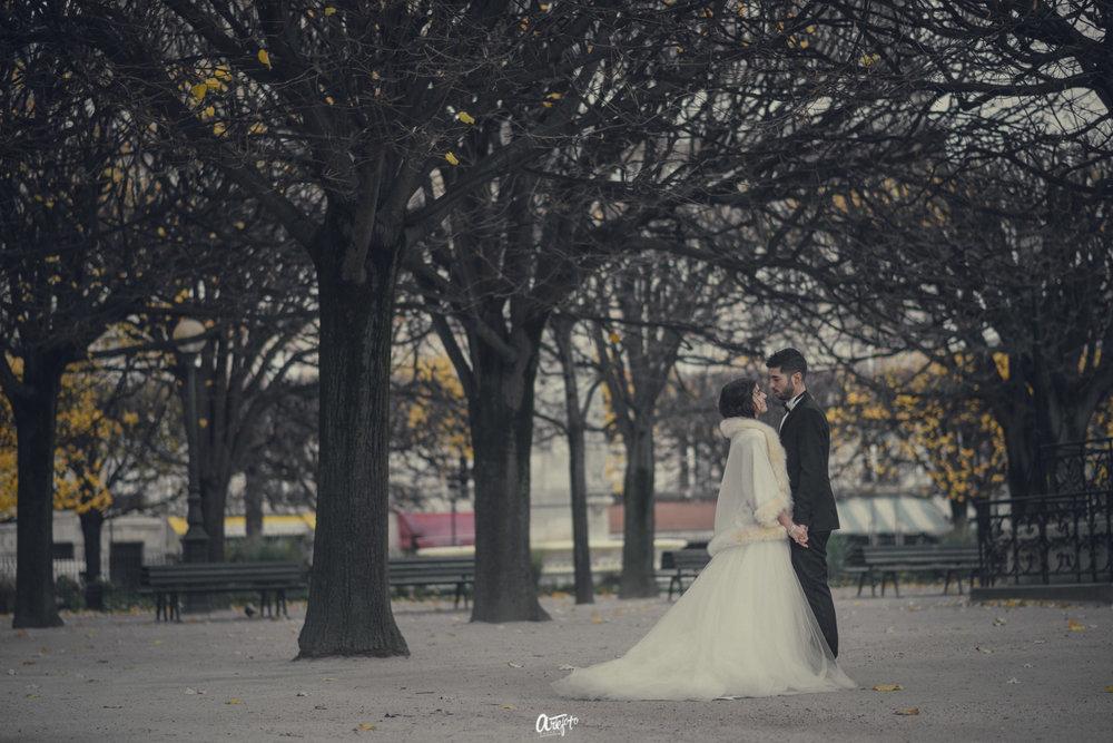 wedding paris san sebastian guipuzcoa donostia gipuzkoa fotografía bodas navarra pamplona destination wedding photographer donostia bilbao-6