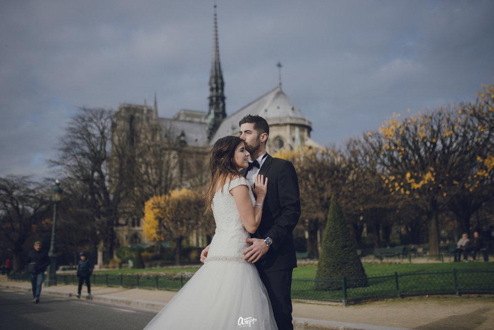 wedding paris san sebastian guipuzcoa donostia gipuzkoa fotografía bodas navarra pamplona destination wedding photographer donostia bilbao-7