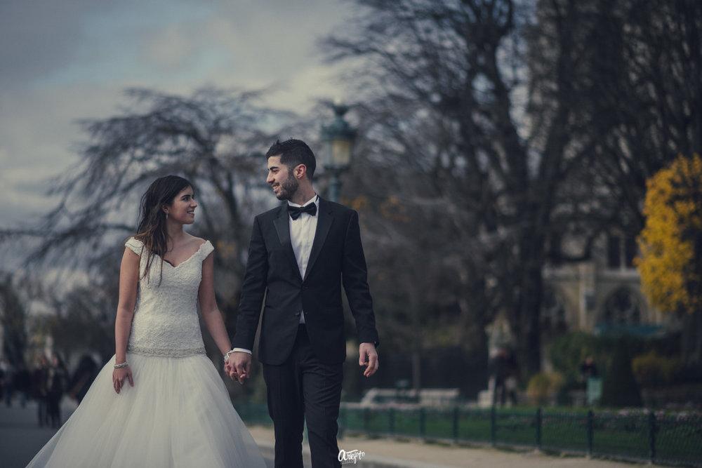 wedding paris san sebastian guipuzcoa donostia gipuzkoa fotografía bodas navarra pamplona destination wedding photographer donostia bilbao-8