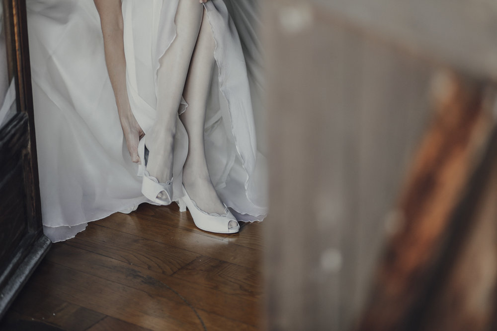 13 Fotógrafo de bodas gipuzkoa san sebastian donostia destination wedding photographer bodas pamplona vitoria santander-67