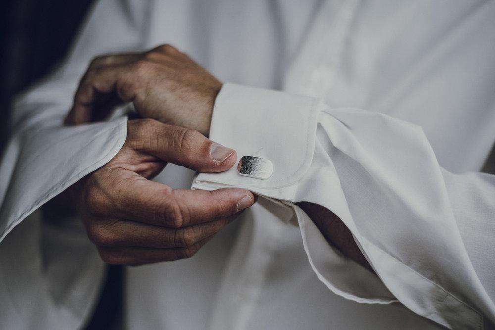 19 Fotógrafo de bodas gipuzkoa san sebastian donostia destination wedding photographer bodas pamplona vitoria santander-8