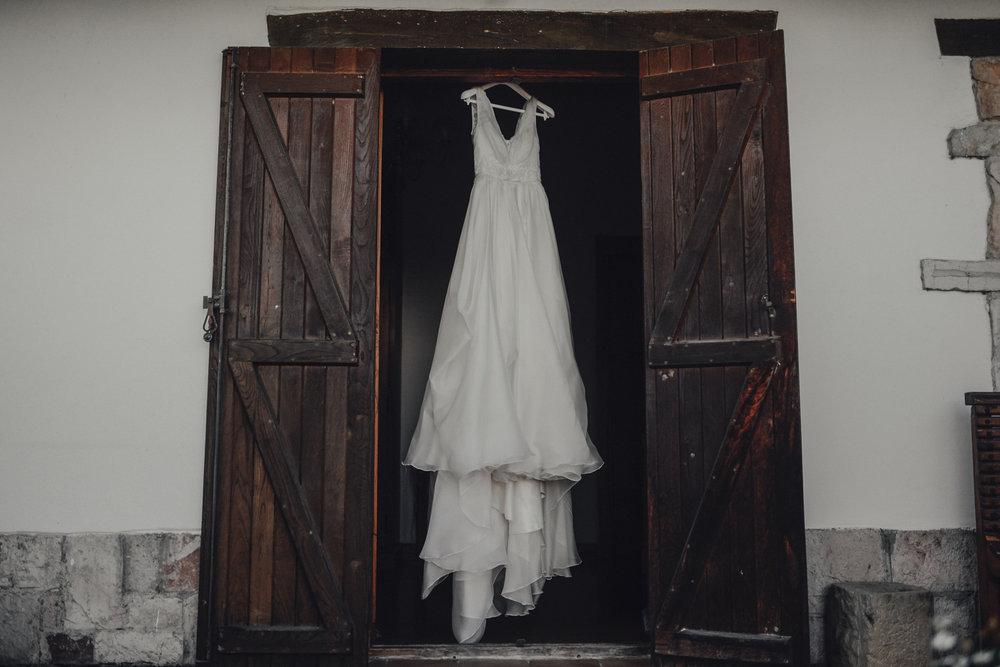 4 Fotógrafo de bodas gipuzkoa san sebastian donostia destination wedding photographer bodas pamplona vitoria santander-58