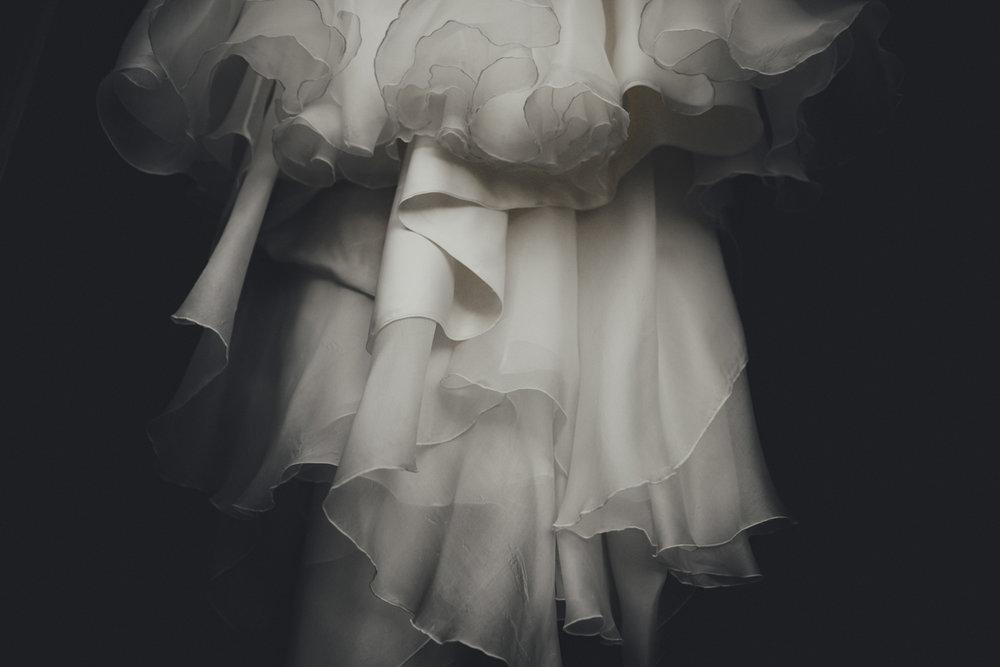 5 Fotógrafo de bodas gipuzkoa san sebastian donostia destination wedding photographer bodas pamplona vitoria santander-59