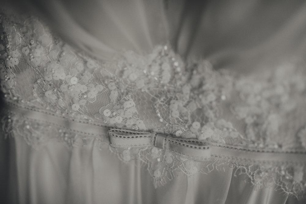 6 Fotógrafo de bodas gipuzkoa san sebastian donostia destination wedding photographer bodas pamplona vitoria santander-60