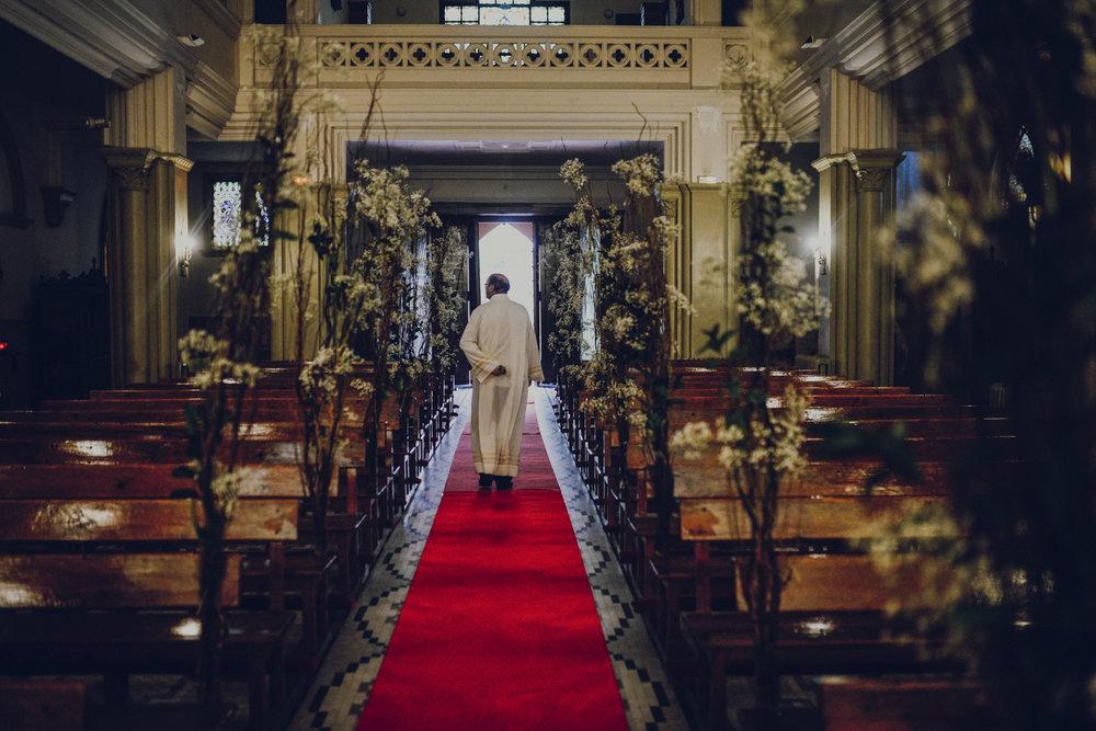 Fotógrafo de bodas gipuzkoa san sebastian donostia destination wedding photographer bodas pamplona vitoria santander-13