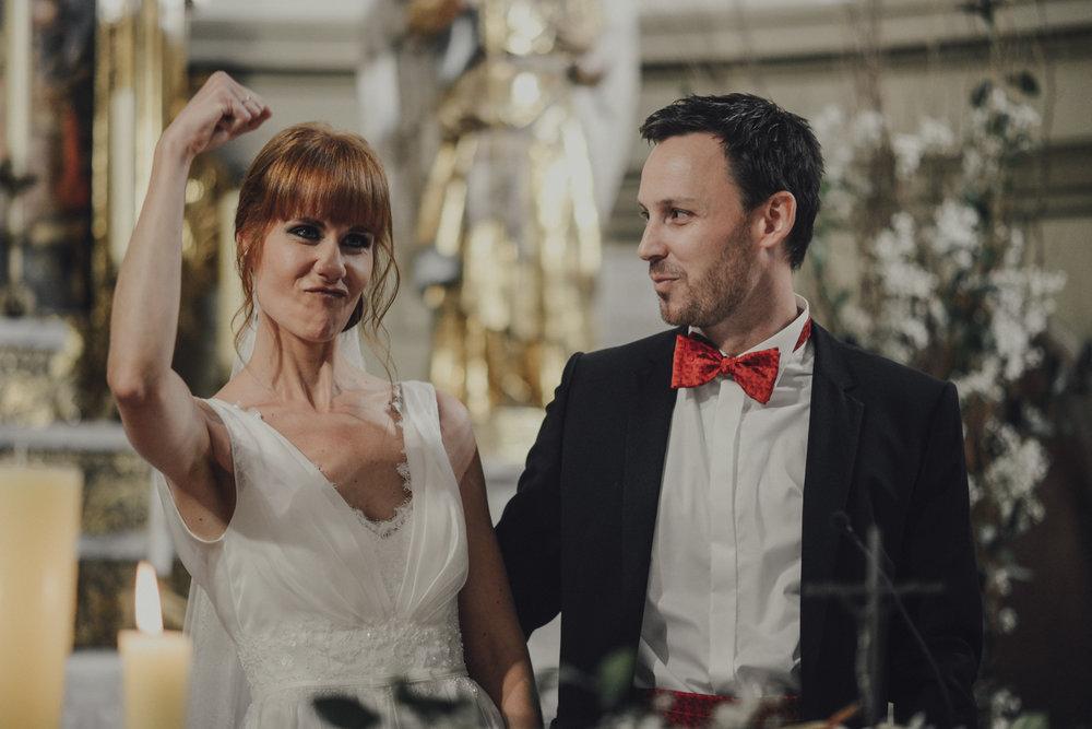 Fotógrafo de bodas gipuzkoa san sebastian donostia destination wedding photographer bodas pamplona vitoria santander-20