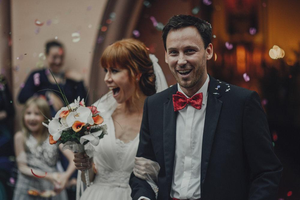 Fotógrafo de bodas gipuzkoa san sebastian donostia destination wedding photographer bodas pamplona vitoria santander-25