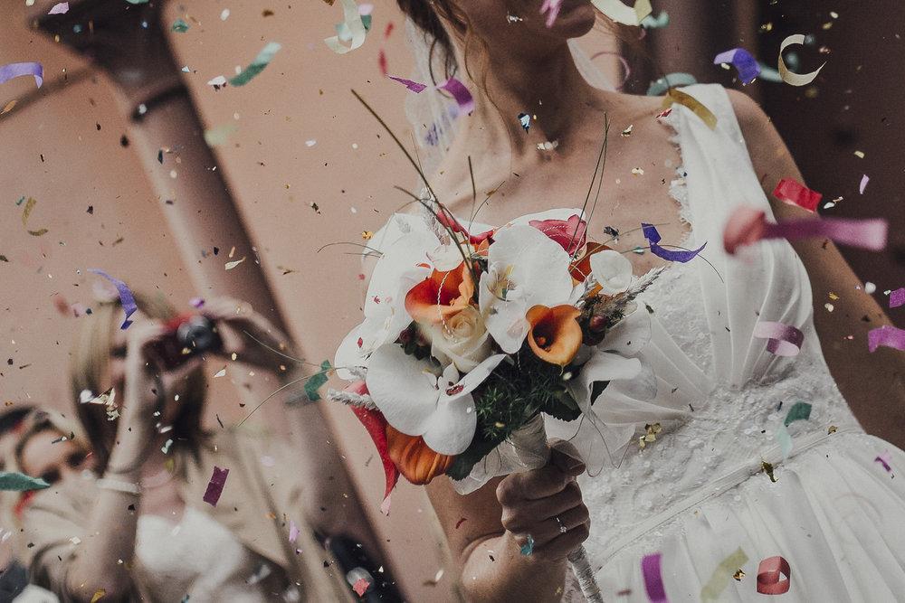 Fotógrafo de bodas gipuzkoa san sebastian donostia destination wedding photographer bodas pamplona vitoria santander-27