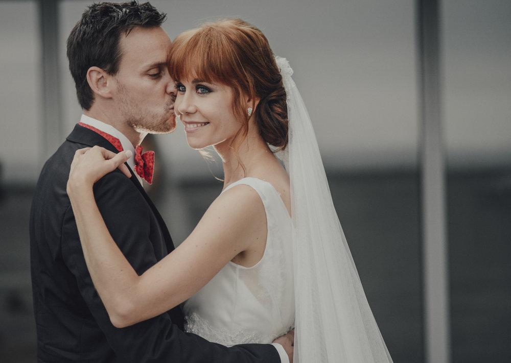Fotógrafo de bodas gipuzkoa san sebastian donostia destination wedding photographer bodas pamplona vitoria santander-29