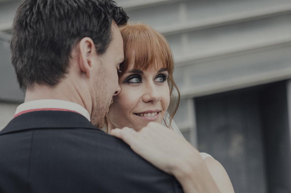 Fotógrafo de bodas gipuzkoa san sebastian donostia destination wedding photographer bodas pamplona vitoria santander-31