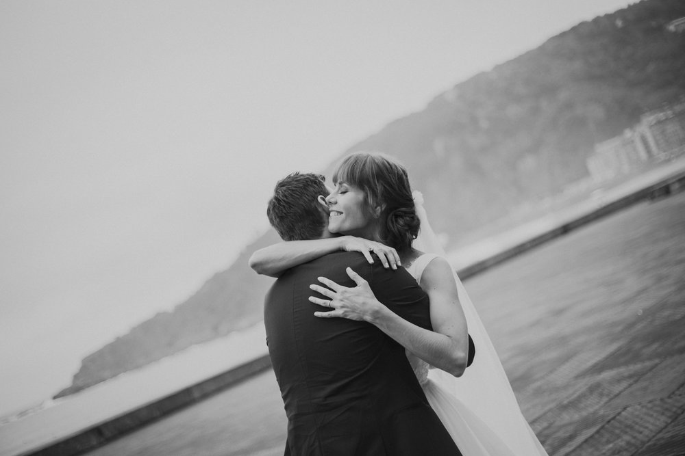 Fotógrafo de bodas gipuzkoa san sebastian donostia destination wedding photographer bodas pamplona vitoria santander-33
