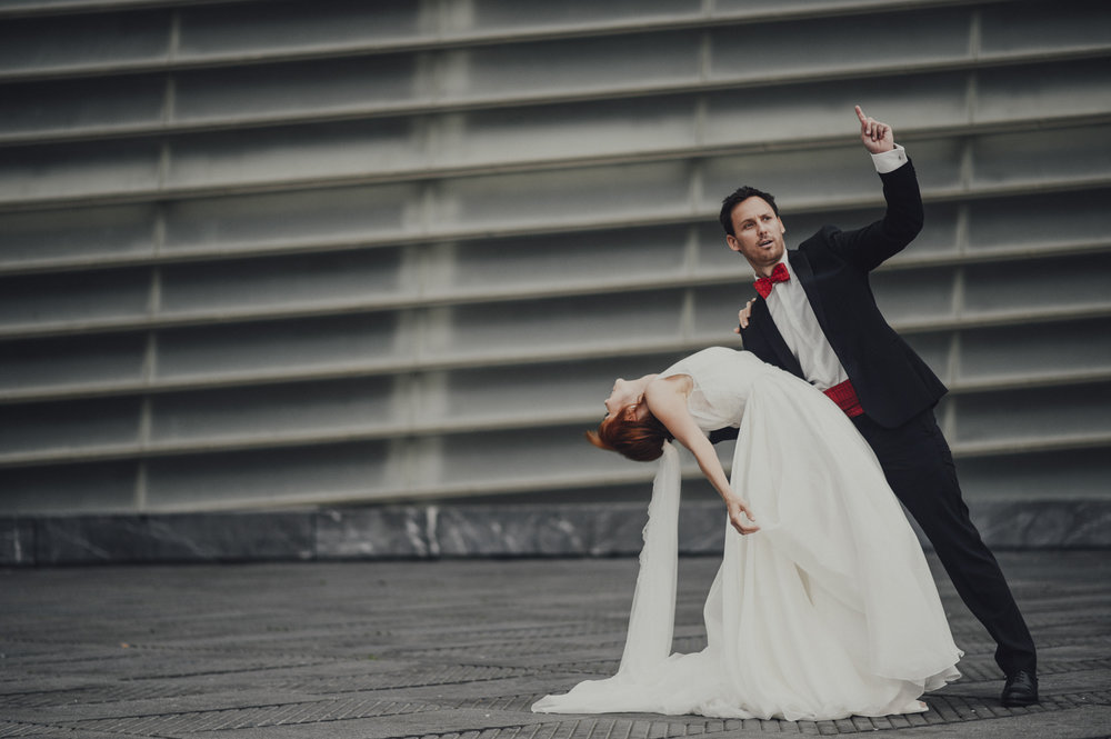 Fotógrafo de bodas gipuzkoa san sebastian donostia destination wedding photographer bodas pamplona vitoria santander-34