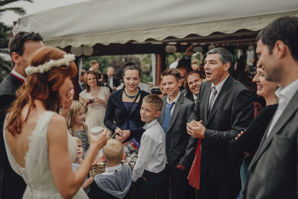Fotógrafo de bodas gipuzkoa san sebastian donostia destination wedding photographer bodas pamplona vitoria santander-40