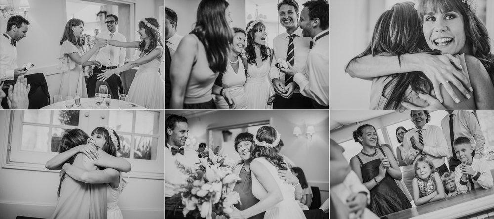 Fotógrafo de bodas gipuzkoa san sebastian donostia destination wedding photographer bodas pamplona vitoria santander-49