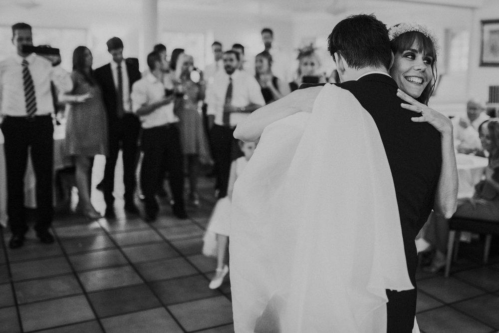 Fotógrafo de bodas gipuzkoa san sebastian donostia destination wedding photographer bodas pamplona vitoria santander-54