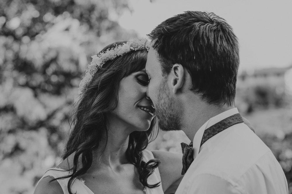 Fotógrafo de bodas gipuzkoa san sebastian donostia destination wedding photographer bodas pamplona vitoria santander-69