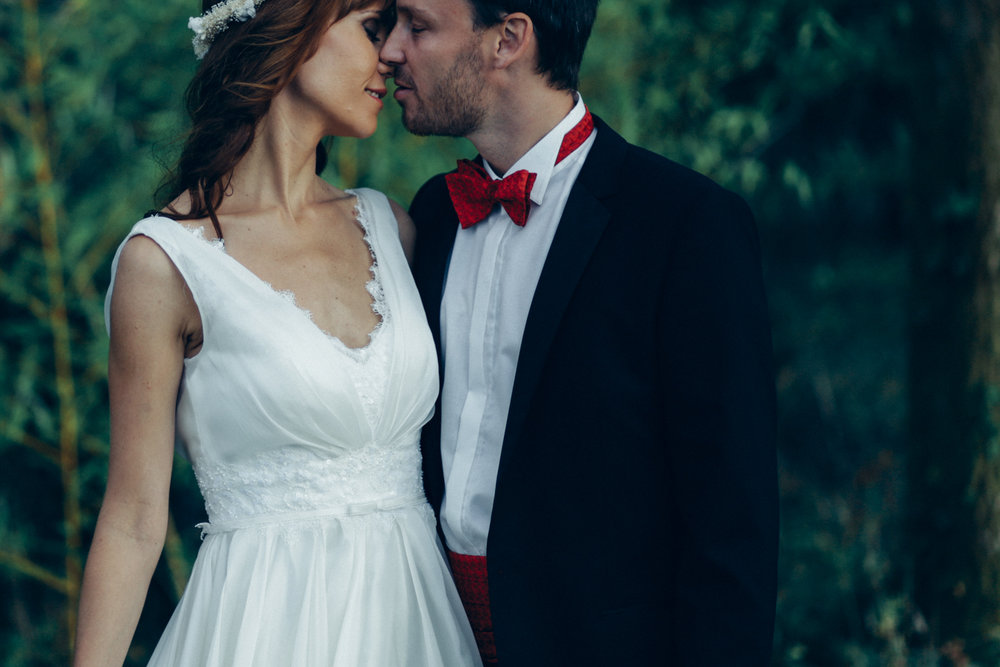 Fotógrafo de bodas gipuzkoa san sebastian donostia destination wedding photographer bodas pamplona vitoria santander-70