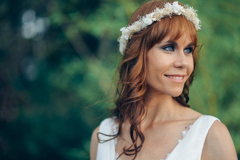 Fotógrafo de bodas gipuzkoa san sebastian donostia destination wedding photographer bodas pamplona vitoria santander-71