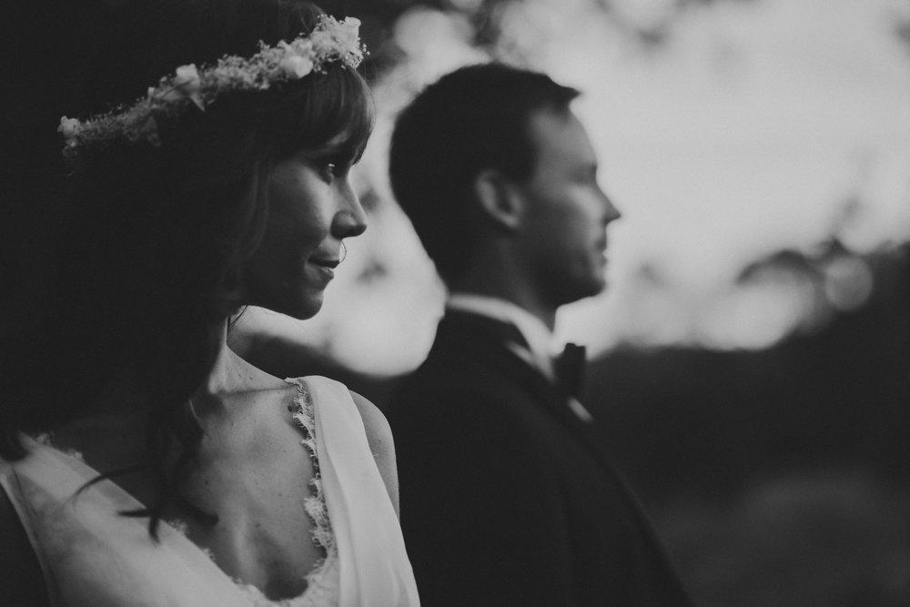 Fotógrafo de bodas gipuzkoa san sebastian donostia destination wedding photographer bodas pamplona vitoria santander-72