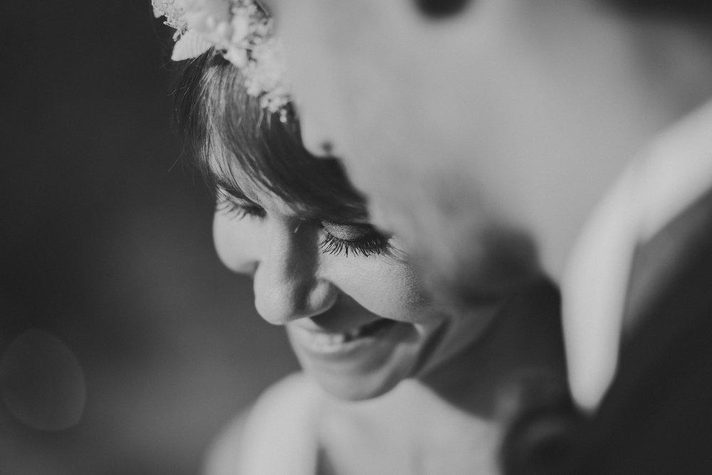 Fotógrafo de bodas gipuzkoa san sebastian donostia destination wedding photographer bodas pamplona vitoria santander-73