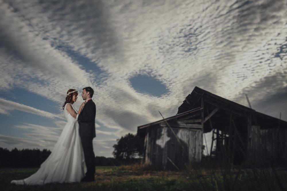 Fotógrafo de bodas gipuzkoa san sebastian donostia destination wedding photographer bodas pamplona vitoria santander-77