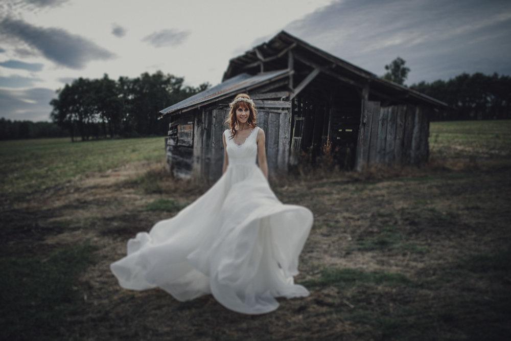 Fotógrafo de bodas gipuzkoa san sebastian donostia destination wedding photographer bodas pamplona vitoria santander-78