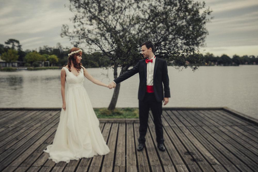 Fotógrafo de bodas gipuzkoa san sebastian donostia destination wedding photographer bodas pamplona vitoria santander-83