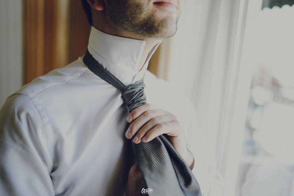 10 fotografo de bodas gipuzkoa san sebastian santander pamplona vitoria destination wedding_-4