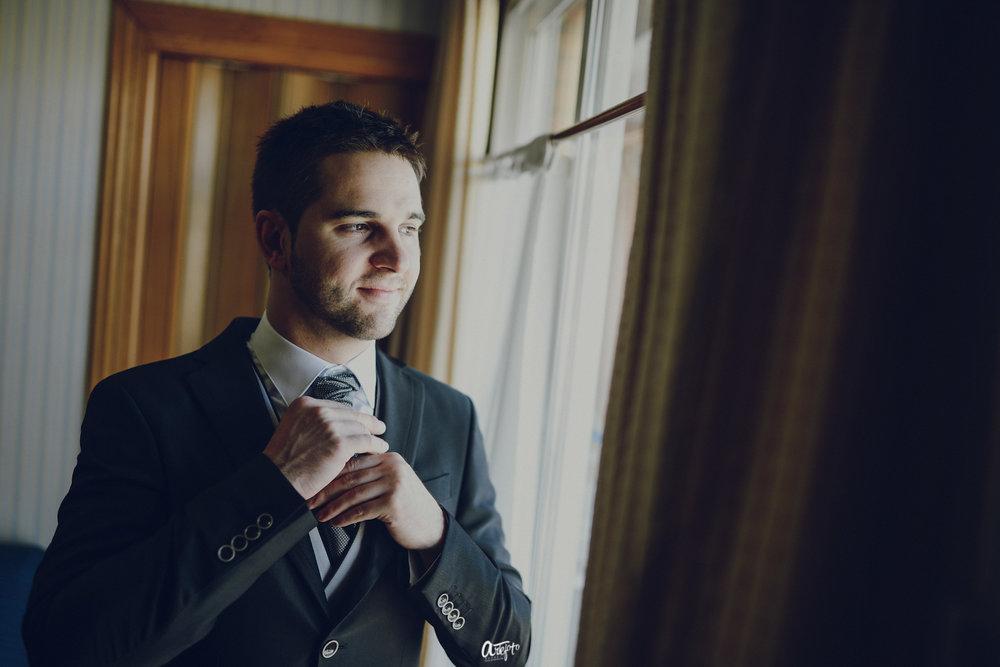 12 fotografo de bodas gipuzkoa san sebastian santander pamplona vitoria destination wedding_-5