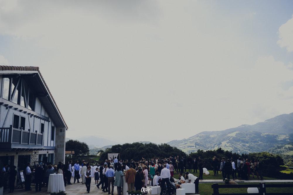 16 fotografo de bodas gipuzkoa san sebastian santander pamplona vitoria destination wedding_-34
