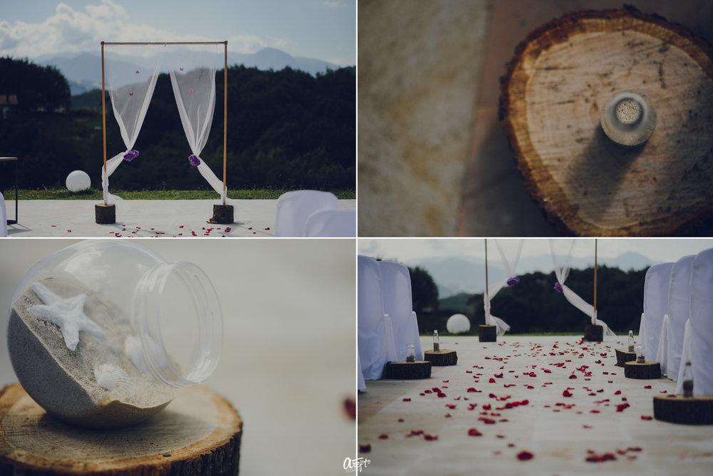 17 fotografo de bodas gipuzkoa san sebastian santander pamplona vitoria destination wedding_-16