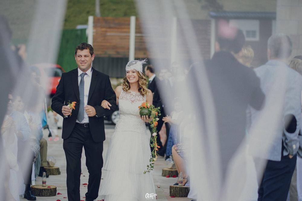 21 fotografo de bodas gipuzkoa san sebastian santander pamplona vitoria destination wedding_-20